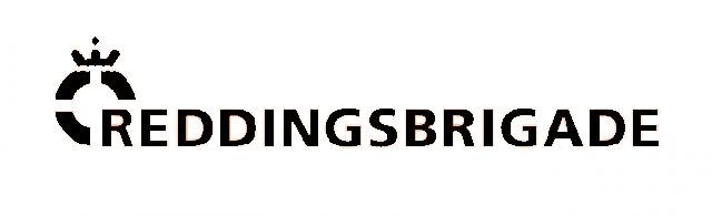 Reddingsbrigade