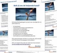 www.goudsereddingsbrigade.nl